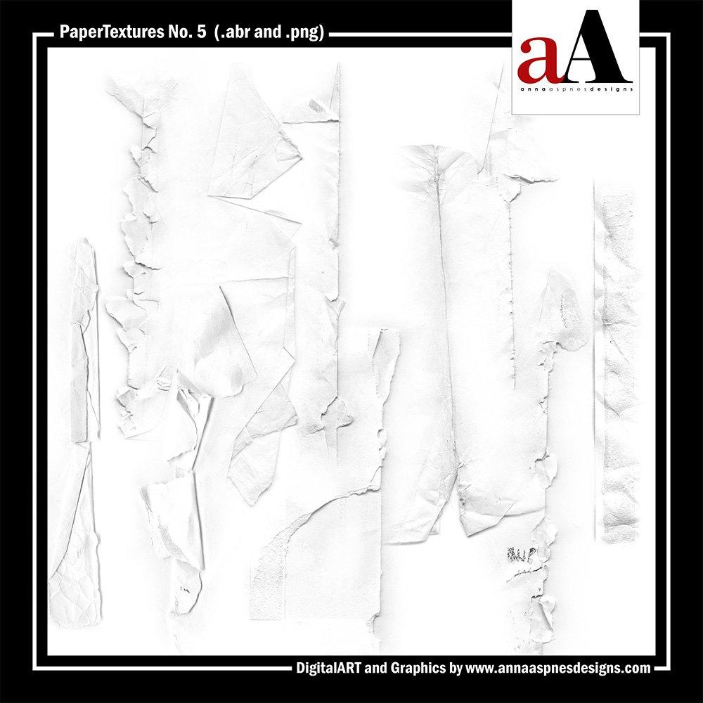 aA DigitalART Store Updates 10-27