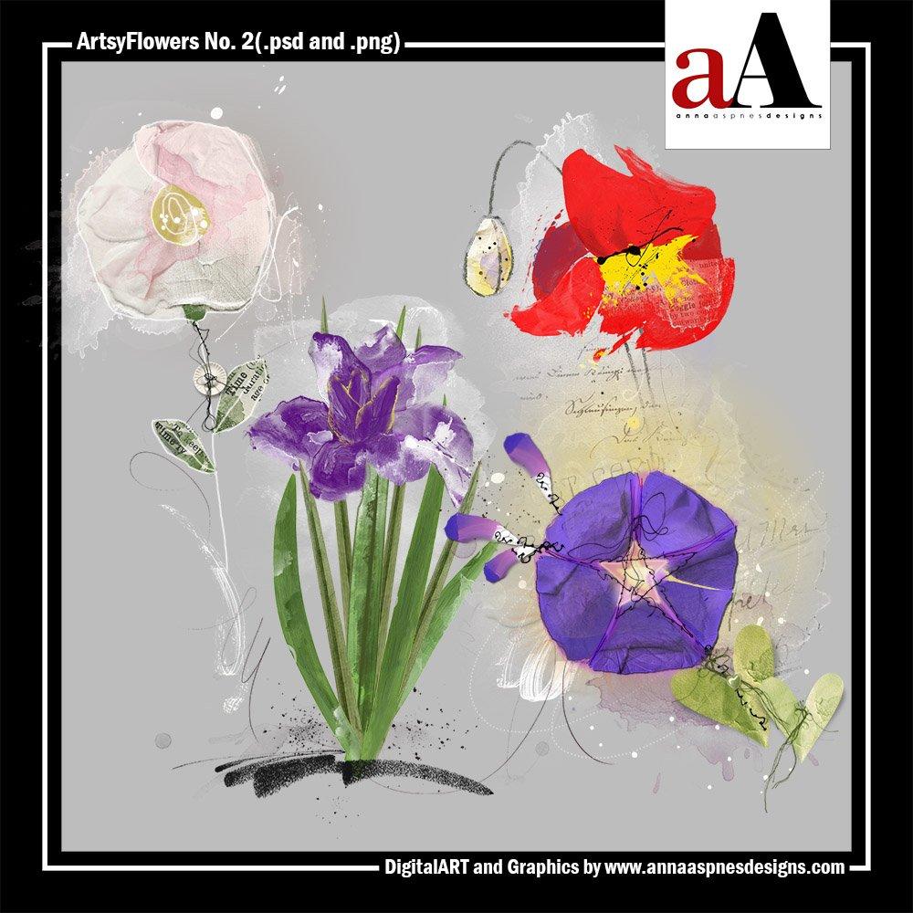 aA DigitalART Store Updates 11-10