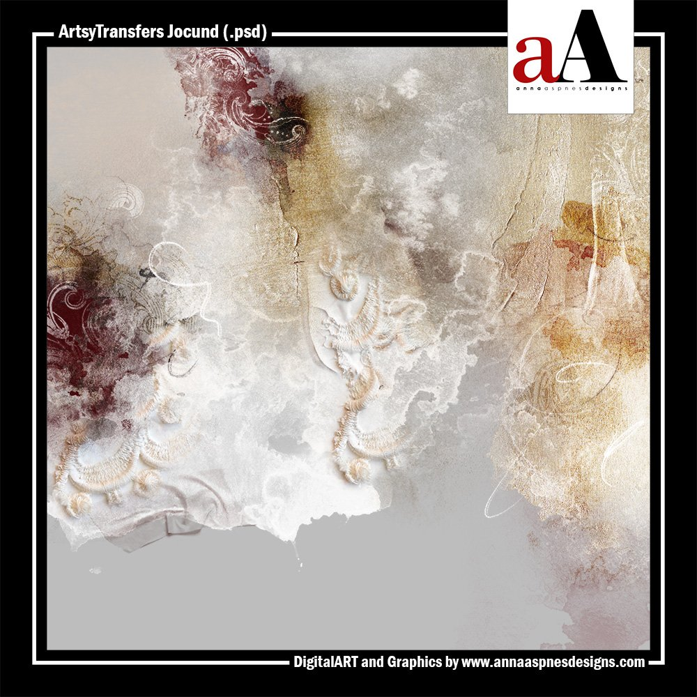aA DigitalART Store Updates 12-01