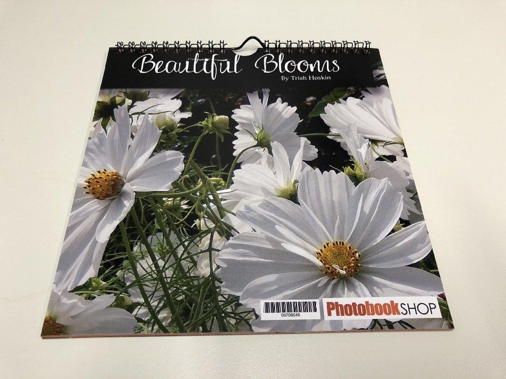 Create an Artsy Calendar