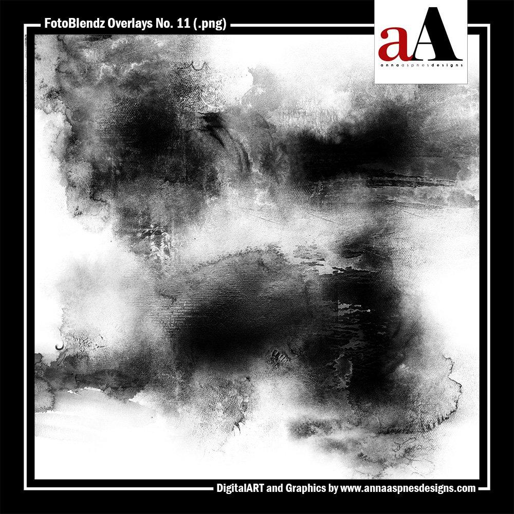 aA DigitalART Store Updates 02-16