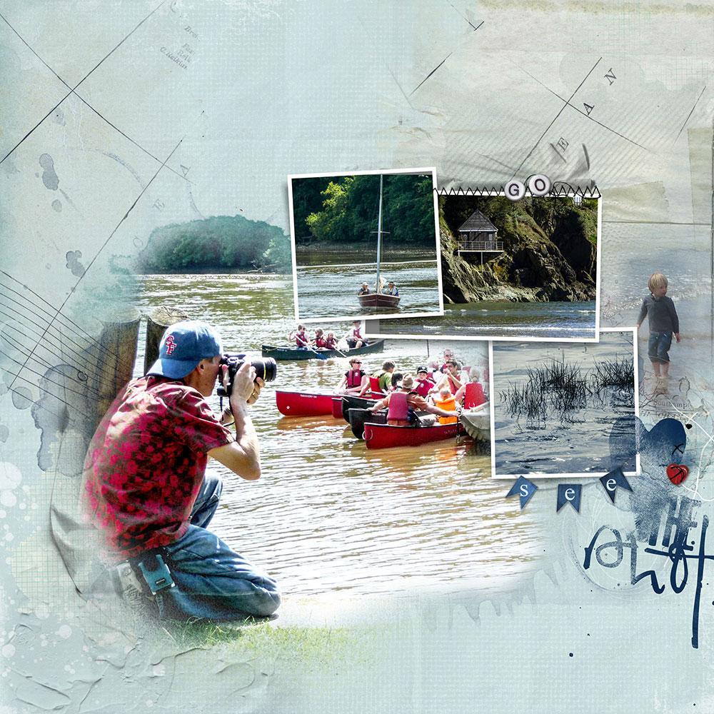 Digital Designs Inspiration 02-12