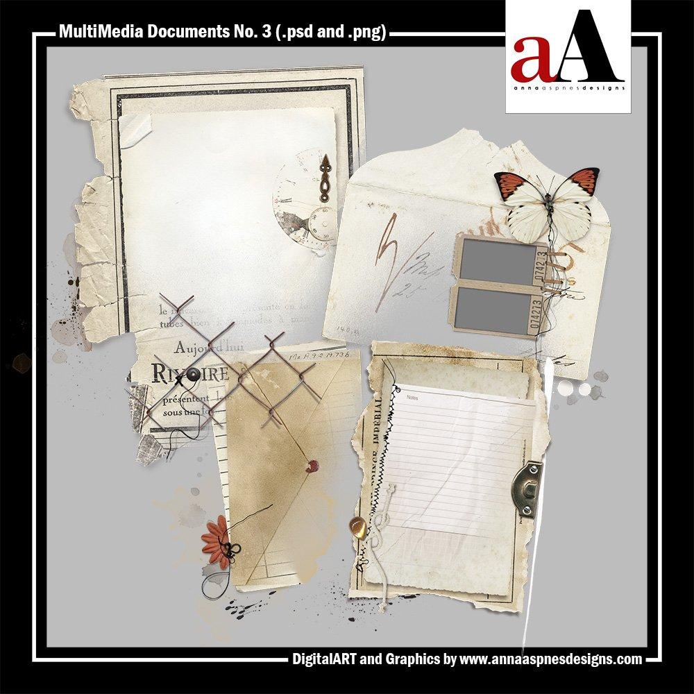 aA DigitalART Store Updates 03-02