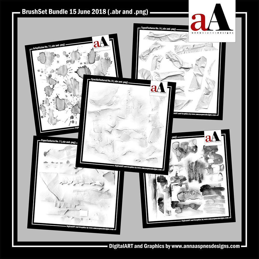 aA DigitalART Store Updates 06-15