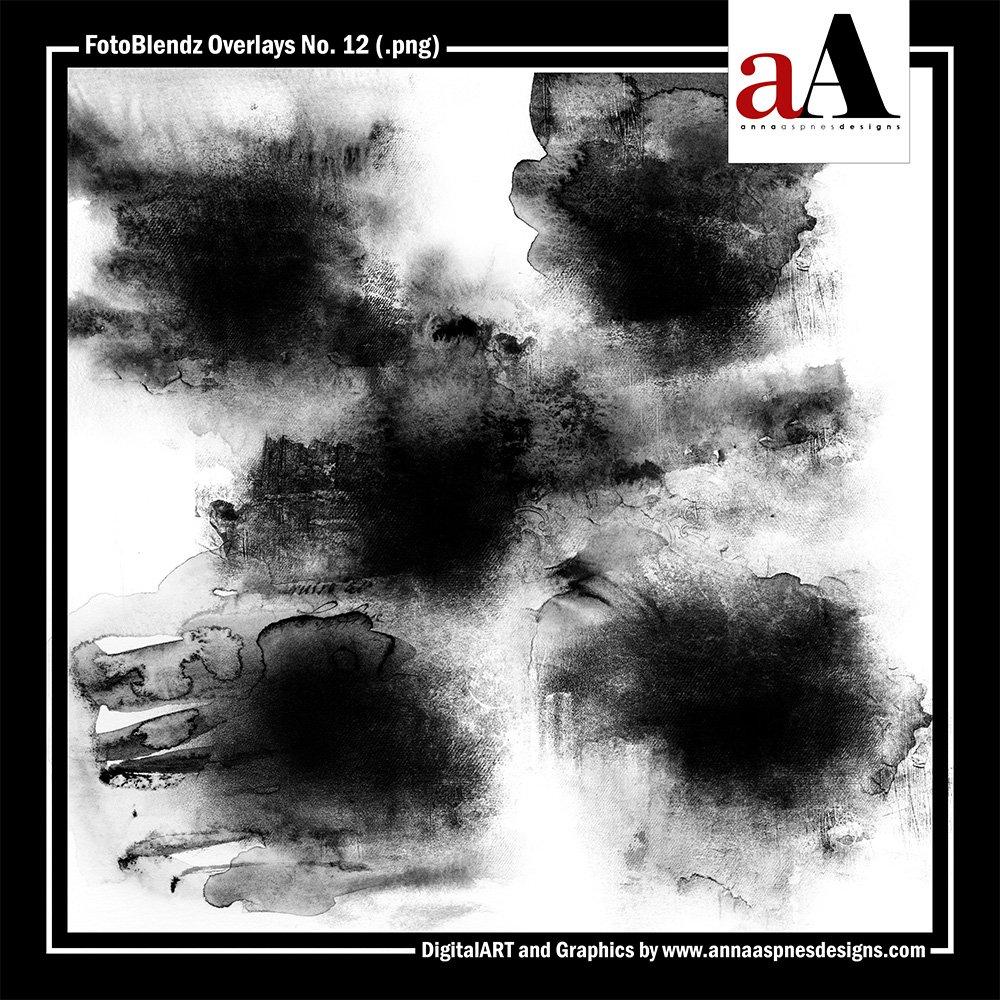 aA DigitalART Store Updates 06-08