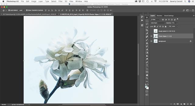 Start to Finish Photo Editing Tutorial