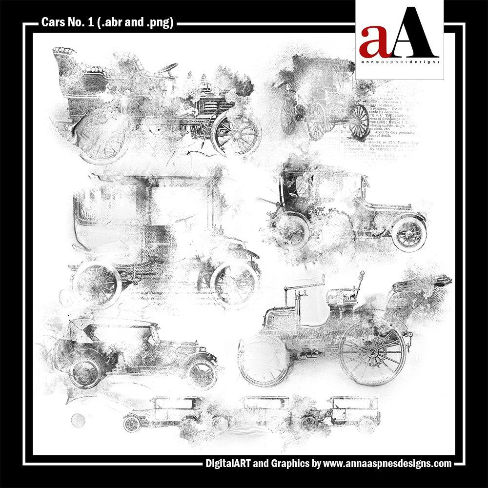 aA DigitalART Store Updates 07-27