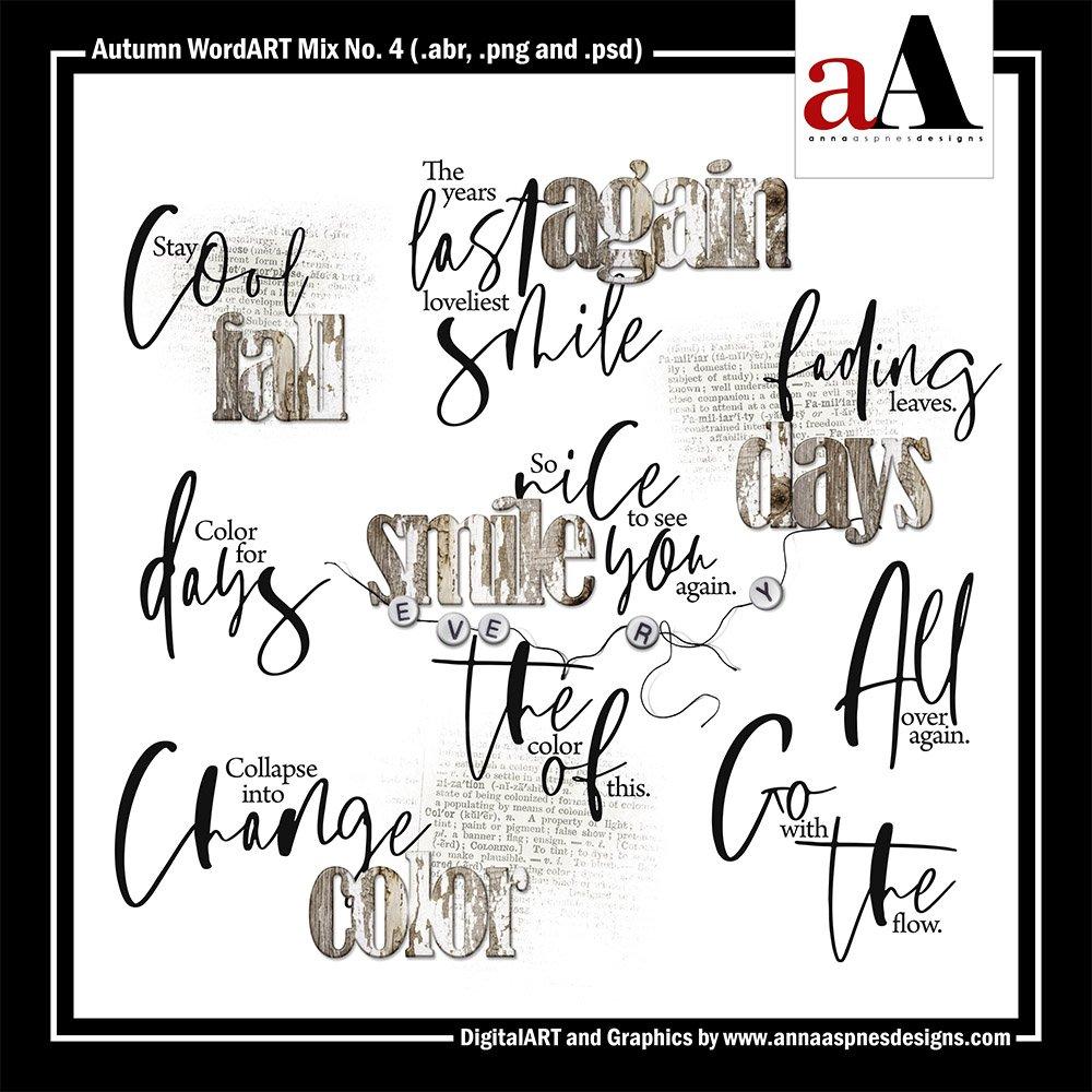 aA DigitalART Store Updates 09-21