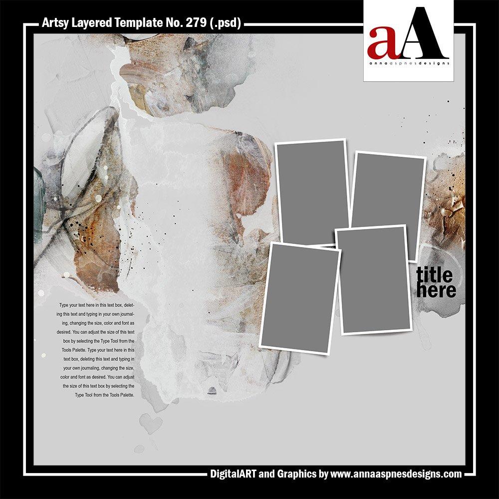 aA DigitalART Store Updates 11-16