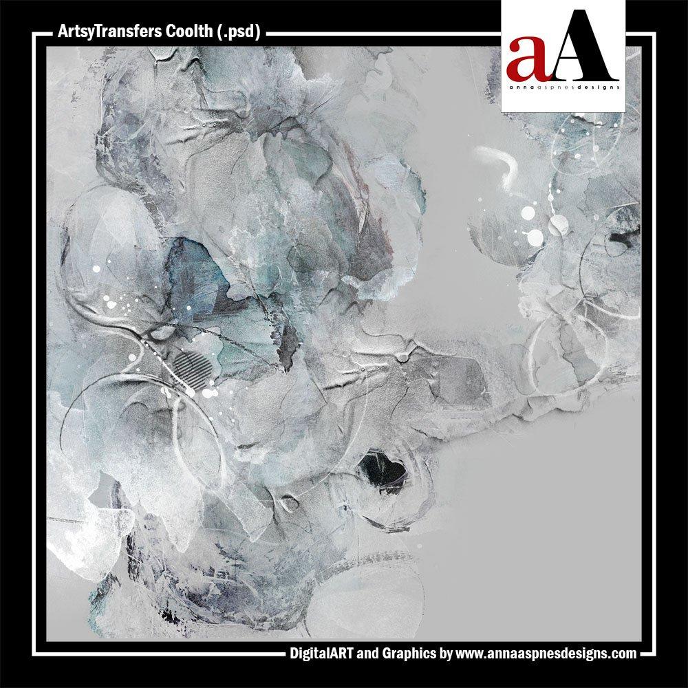 aA DigitalART Store Updates 01-18