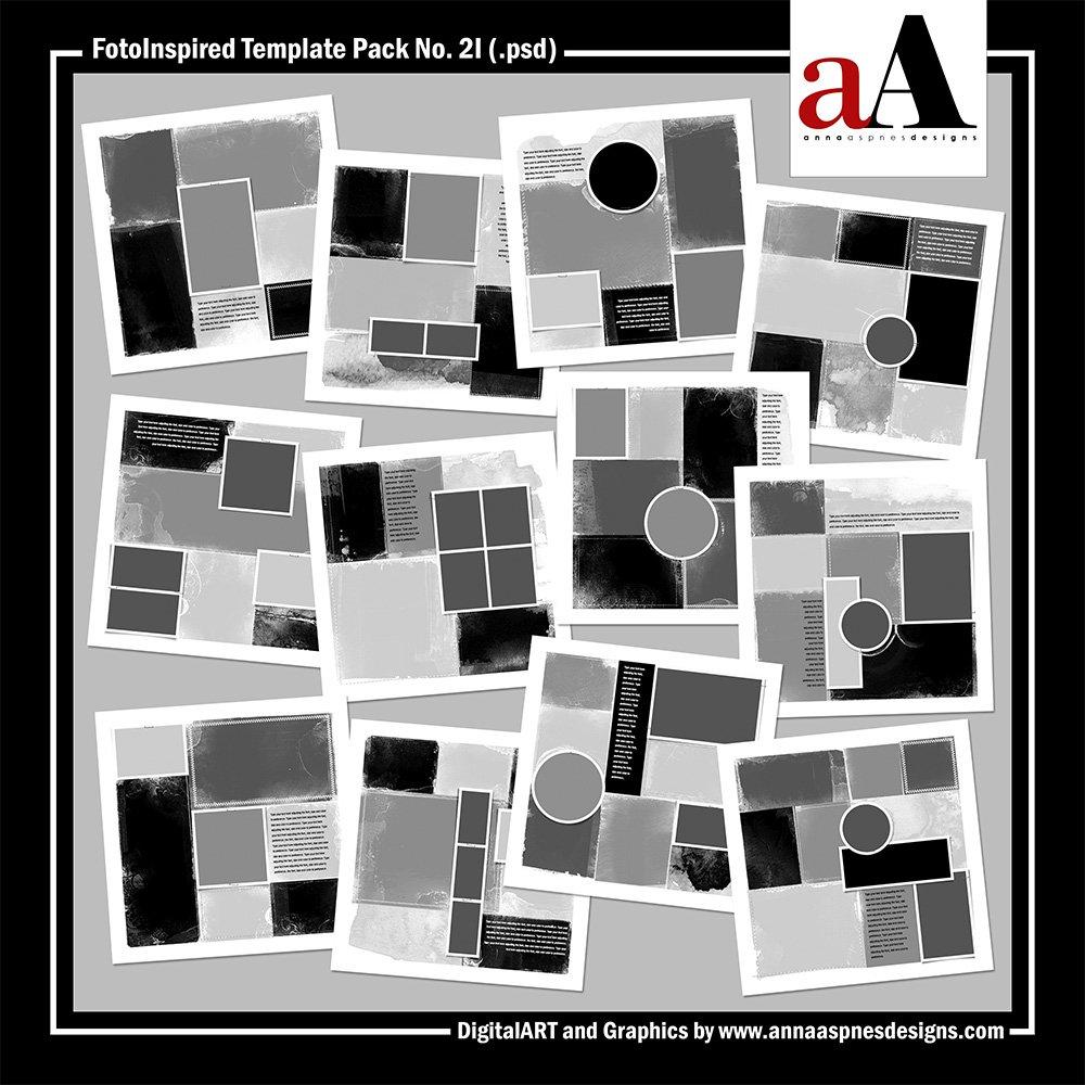 aA DigitalART Store Updates 02-01