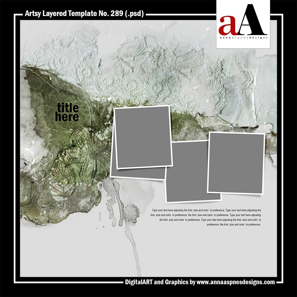 aA DigitalART Store Updates 04-12