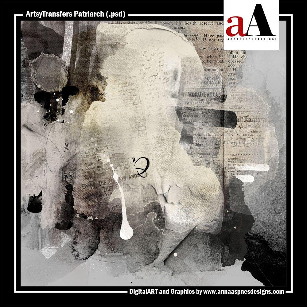 aA DigitalART Store Updates 06-14