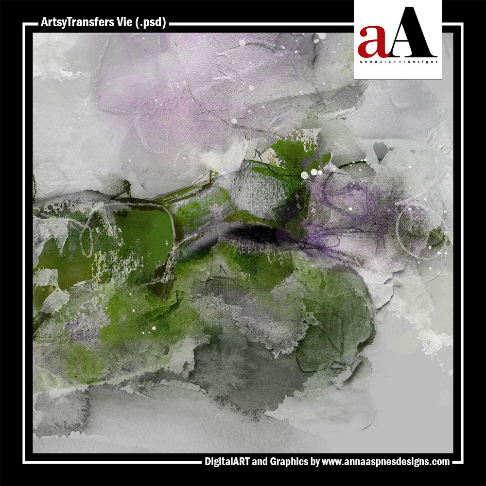 aA DigitalART Store Updates 08-30