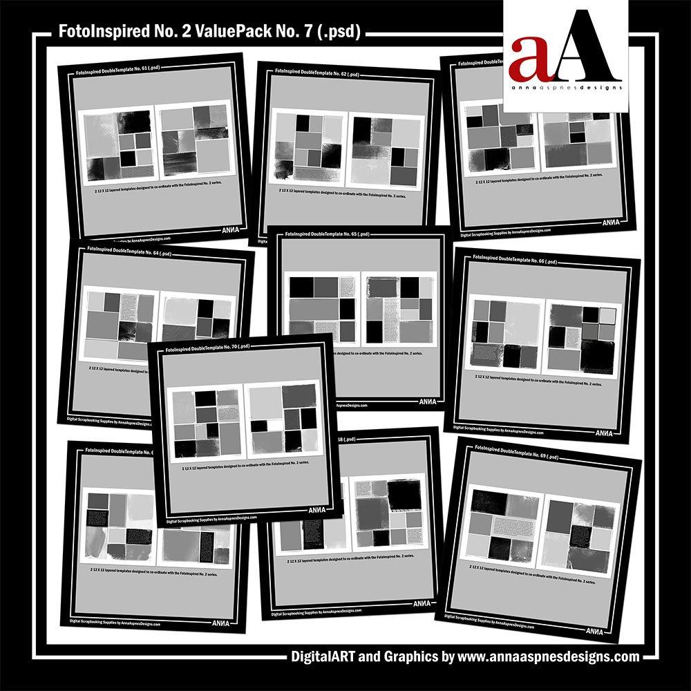 aA DigitalART Store Updates 09-20