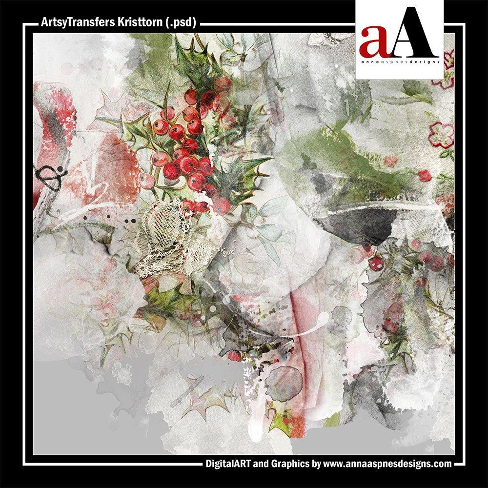 aA DigitalART Store Updates 12-13
