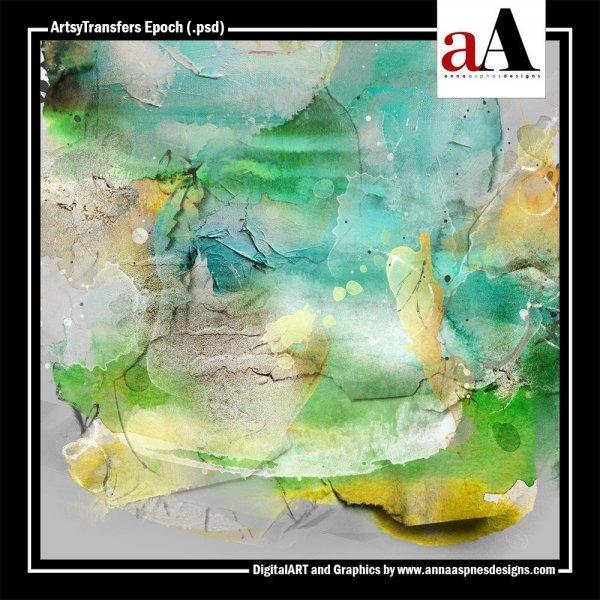 aA DigitalART Store Updates 01-31