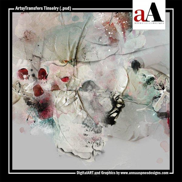 aA DigitalART Store Updates 01-03