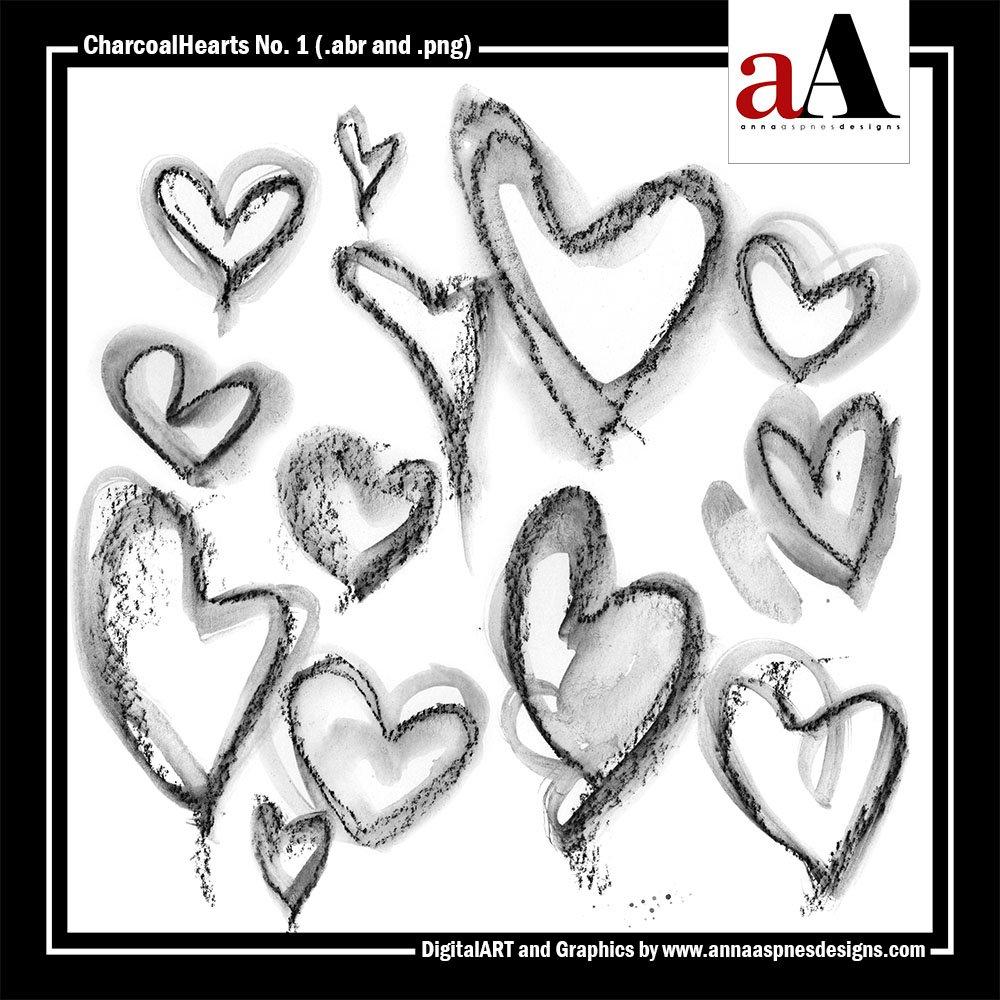 aA DigitalART Store Updates 02-14
