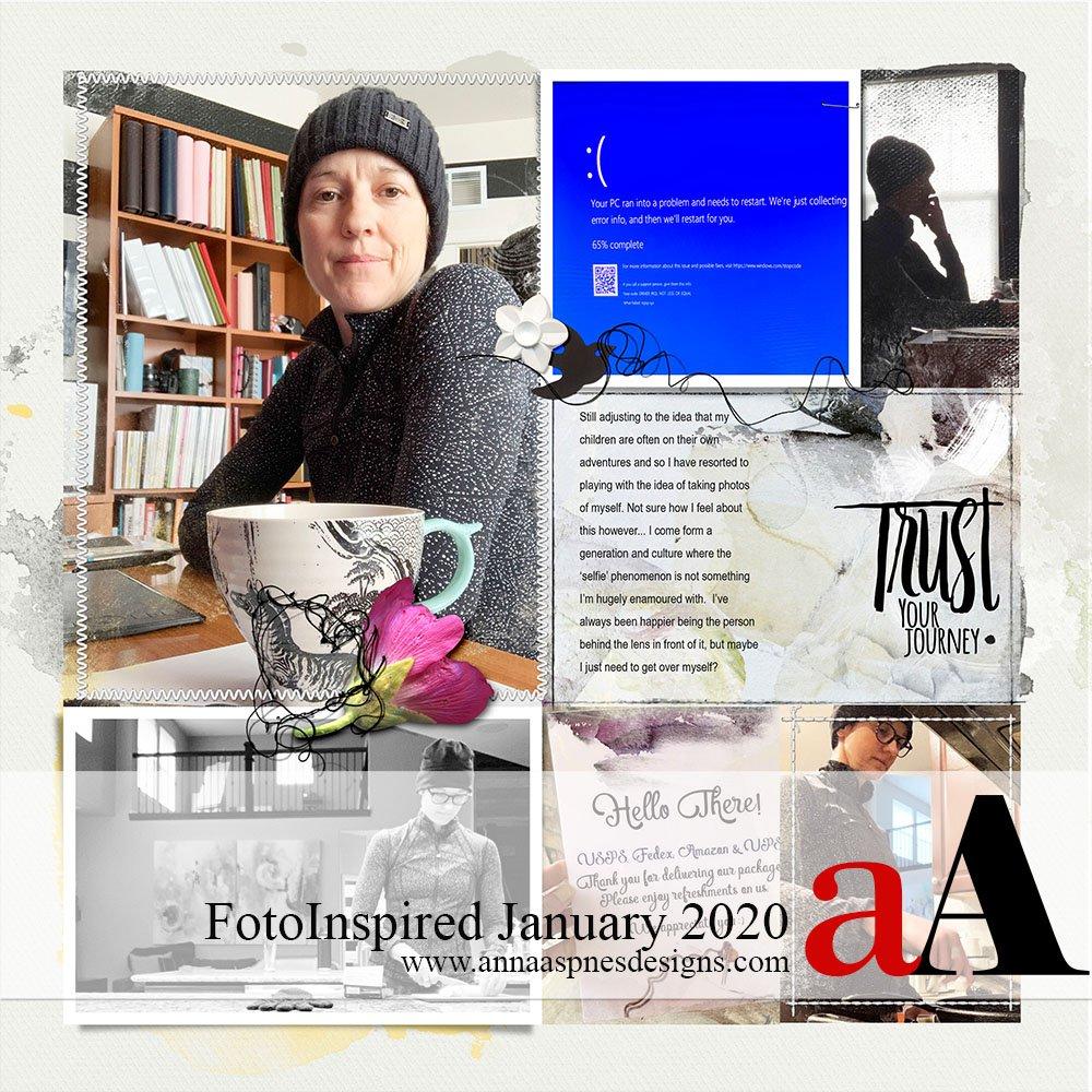 FotoInspired January 2020