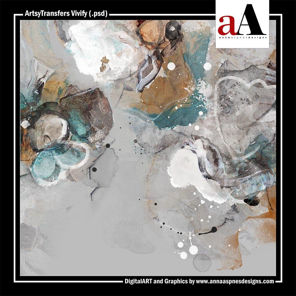 aA DigitalART Store Updates 05-15