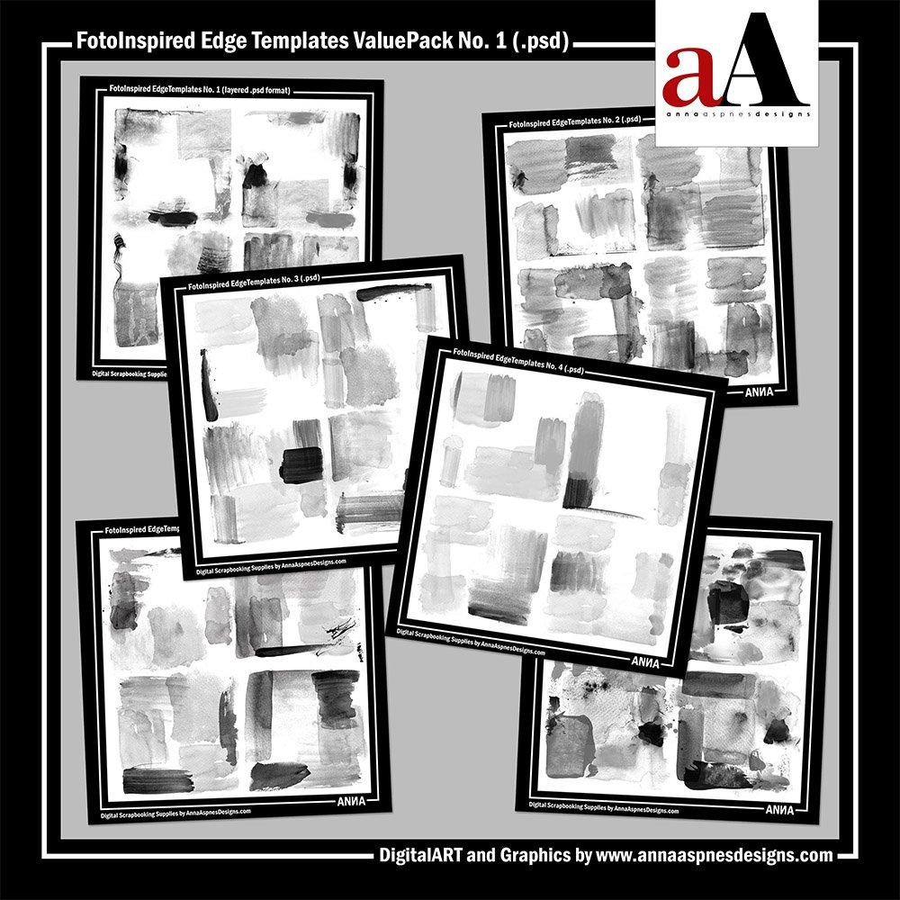 aA DigitalART Store Updates 05-22