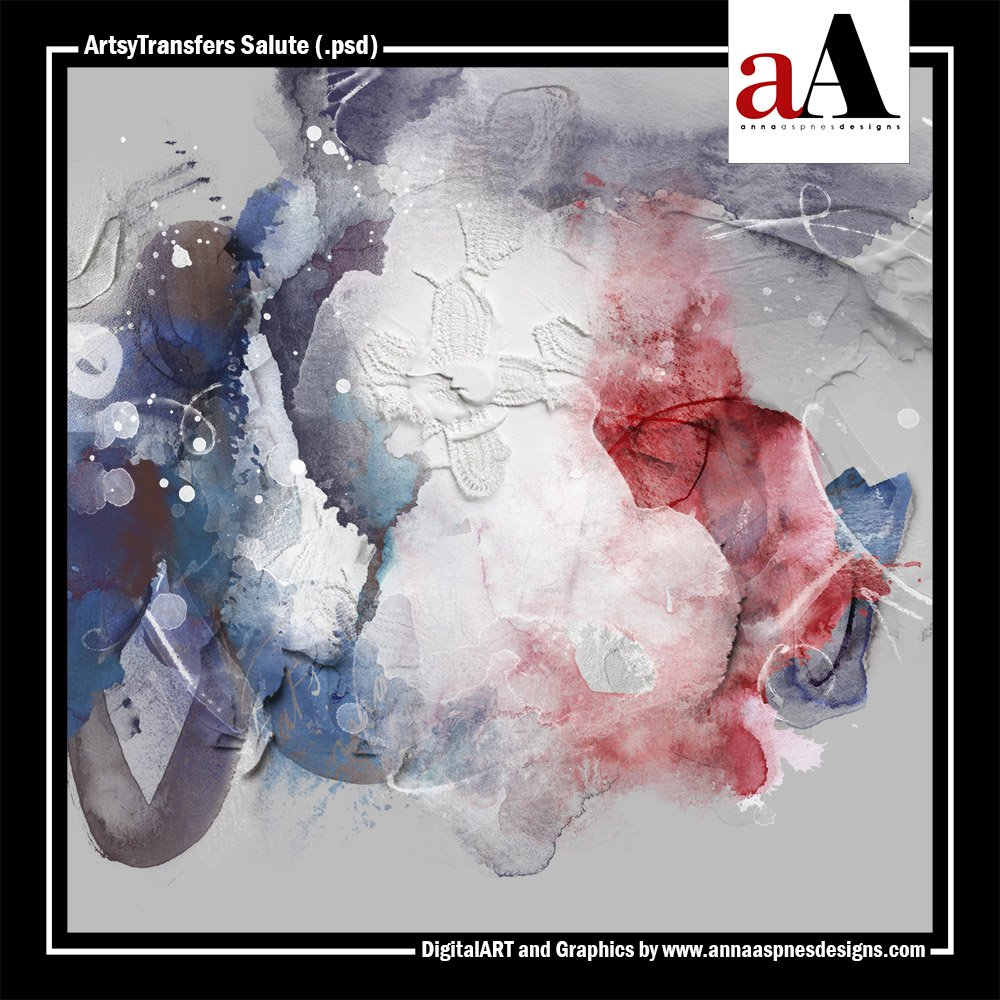 aA DigitalART Store Updates 07-17