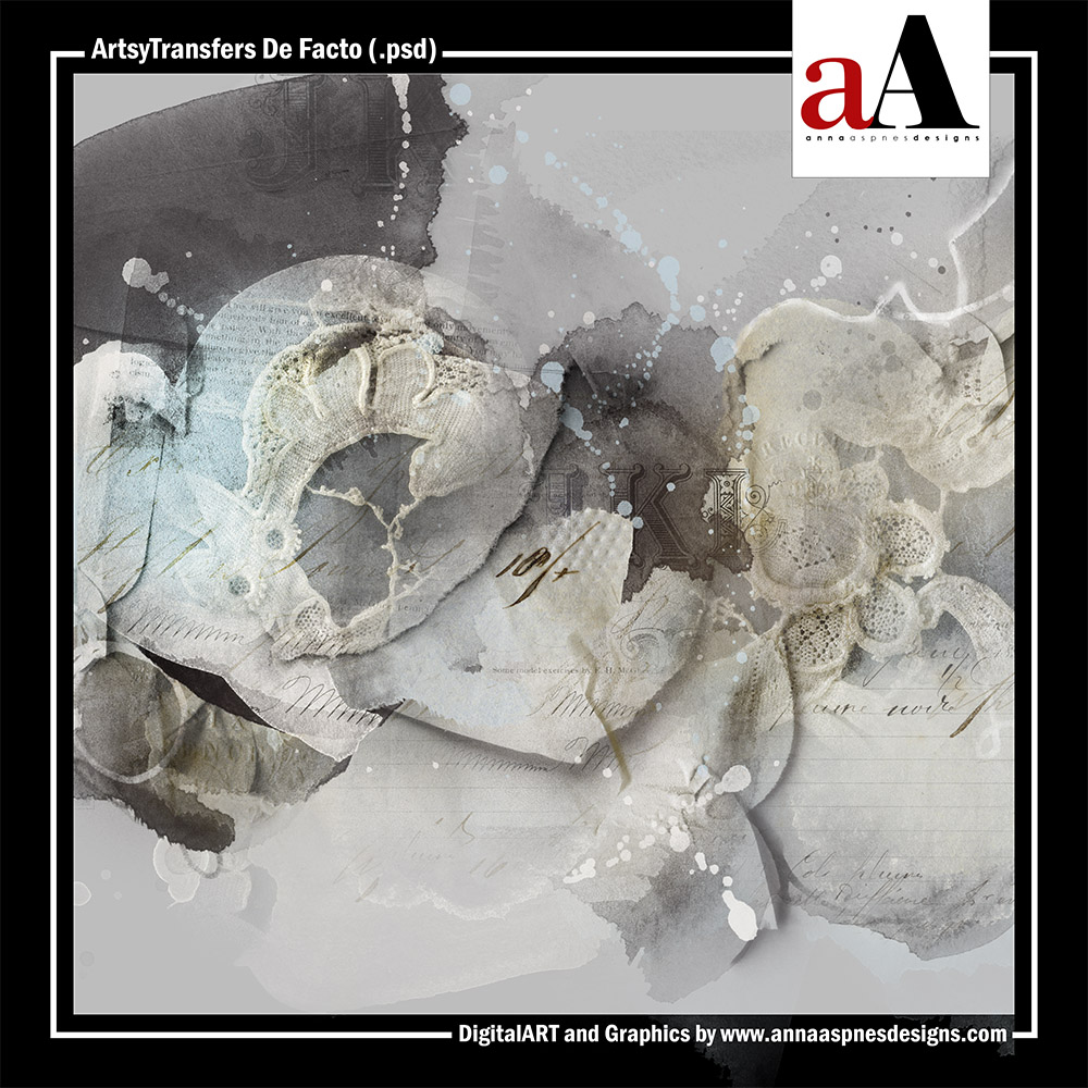 aA DigitalART Store Updates 09-25