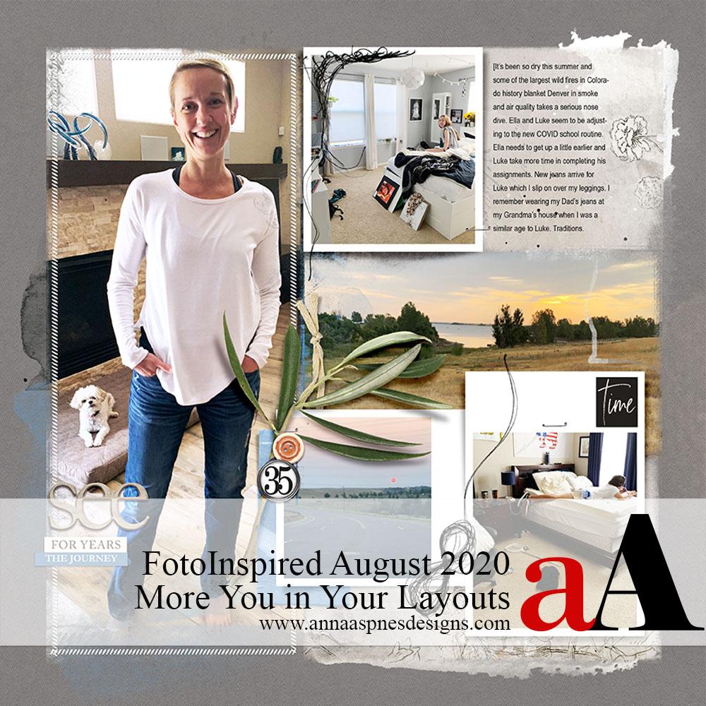 FotoInspired August 2020
