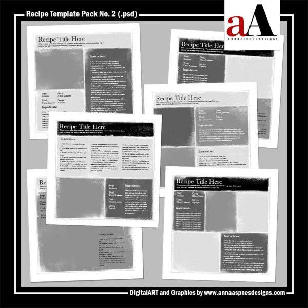aA DigitalART Store Updates 10-23