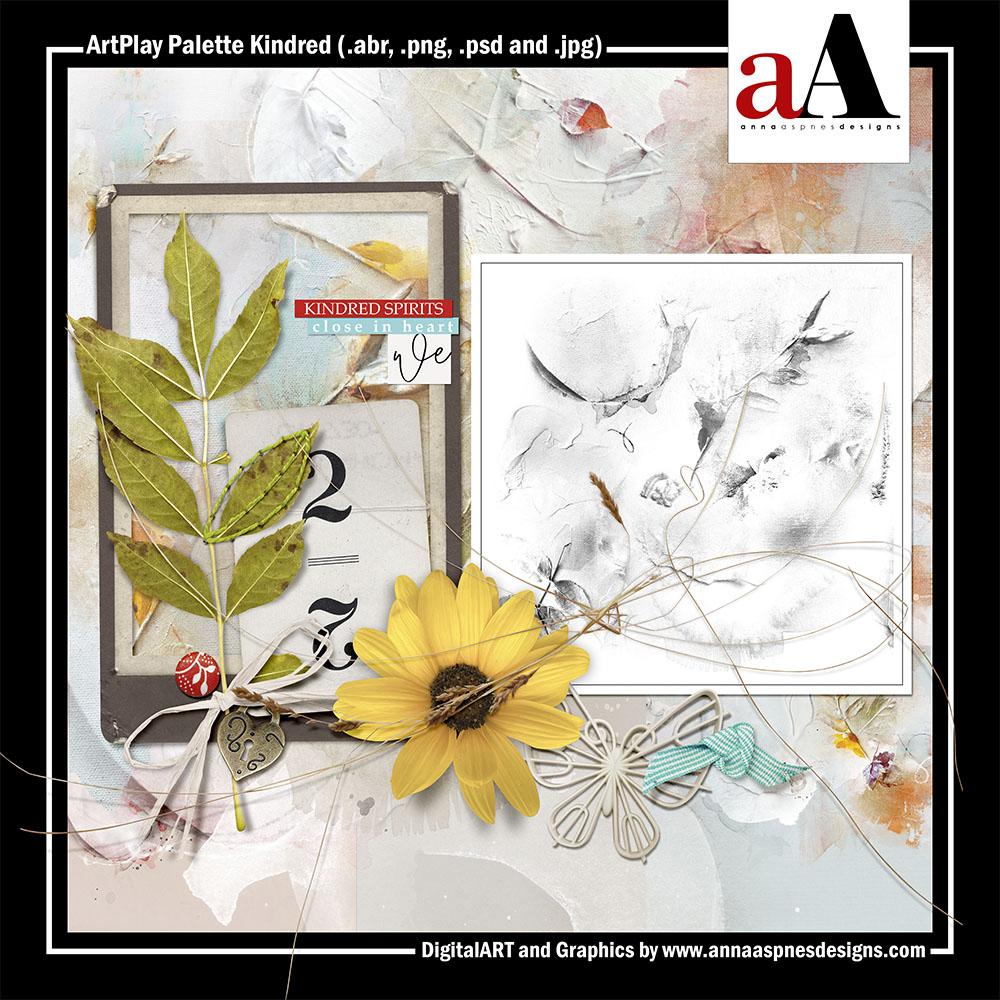 aA DigitalART Store Updates 11-20