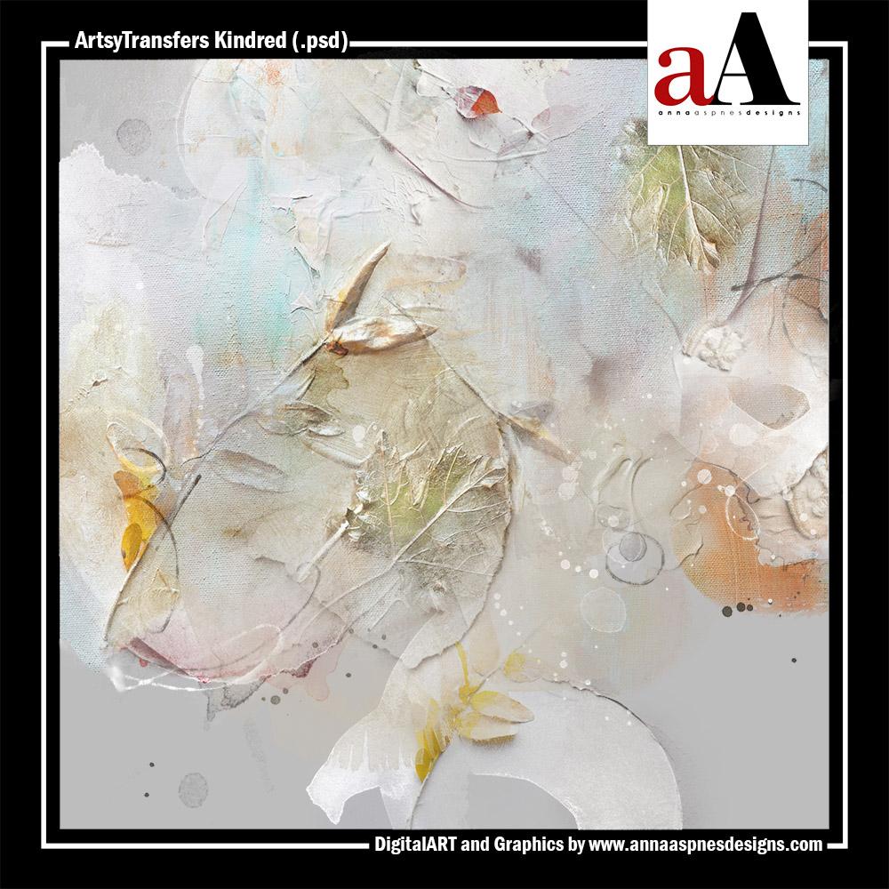 aA DigitalART Store Updates 12-04