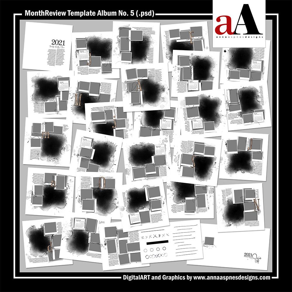 aA DigitalART Store Updates 1-15-21